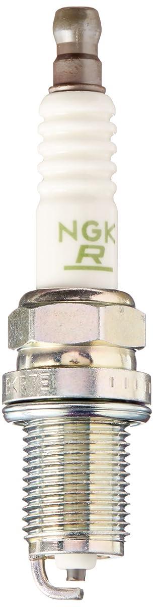 NGK 4644 Spark Plug