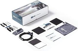 Lee 100mm Long Exposure Kit