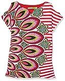 Desigual Mädchen TS_Hamilton T-Shirt