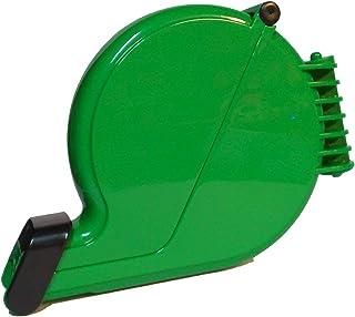 per incollaggio durevole e rimovibile lunghezza 10 m Pritt 9HZCGXBP1X set risparmio con 4 rotoli di colla larghezza 8,4 mm non permanente e permanente Dispenser di colla compatto