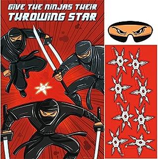 Best ninja x game Reviews
