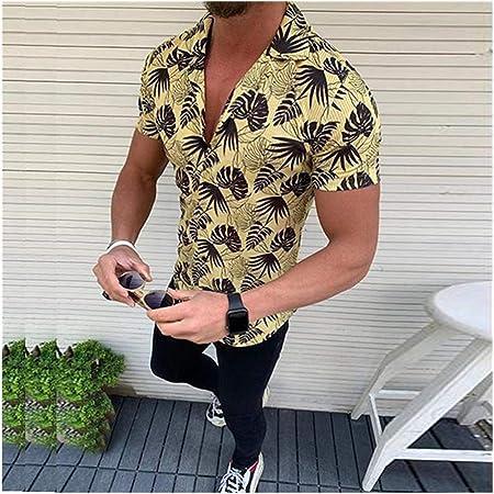 Camisa De Los Hombres Calientes Del Verano De 2020 La Venta ...