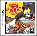 Eidos Interactive Tom and Jerry Tales Nintendo DS™