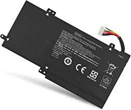 le03xl battery