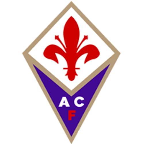 ACF Fiorentina News