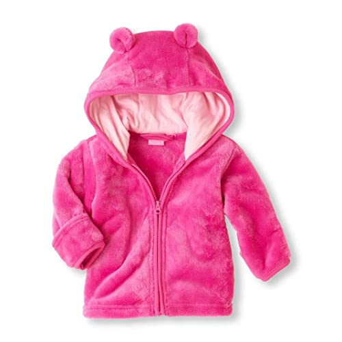 02600ff75d0e Coat and Jackets for Toddlers  Amazon.co.uk