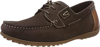camel active Yacht 11, Mocassins (Loafers) Homme