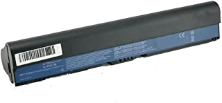 Tesurty Replacement 14.8V Battery for Acer Chromebook C710-2457 C710-2847 C710-2833 C710-2856 C710-2605 C710-2688, Aspire One AO756-2840 AO756-2868 AO756-2899 AO756-2420 AO756-2623 AO756-2808 AL12X32