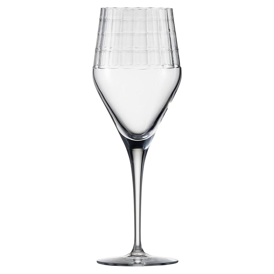 ペルセウスドリルふさわしい(Bordeaux, set of 2) - Zwiesel 1872 Charles Schumann Hommage Collection Carat Handmade Glass Bordeaux, Red Wine Glass, 470ml, Set of 2