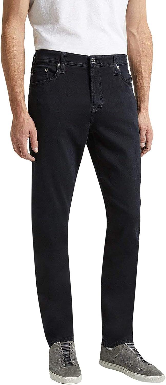 AG Adriano Goldschmied Max 71% OFF Men's Dallas Mall The Everett Spb Straight D Slim Leg