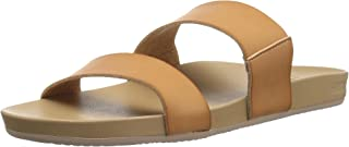 Best hard leather sandals Reviews