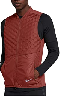 AeroLoft Men's Running Vest
