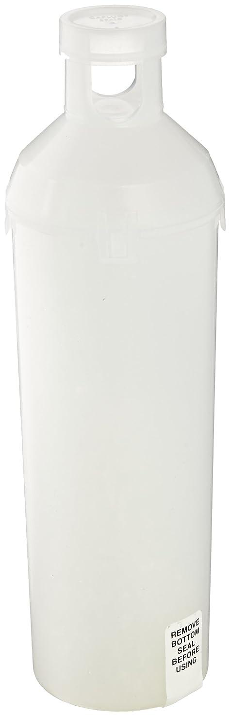 Pentek PCC-1 Phosphate Filter Cartridge, 9-5/8