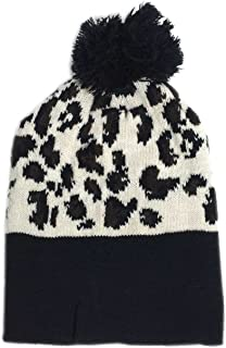 427f56f3bac174 Amazon.com: Ivory - Hats & Caps / Accessories: Clothing, Shoes & Jewelry