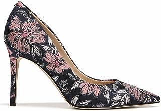 220acbd3c Multi Women's Pumps & Heels | Amazon.com