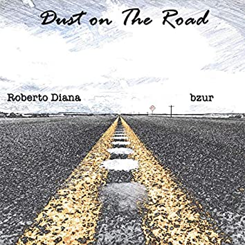 Dust on The Road