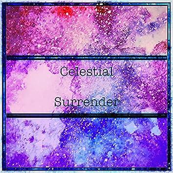 Celestial Surrender