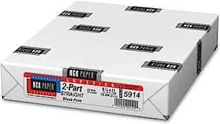 NCR Paper Superior Inkjet Print Copy & Multipurpose Paper