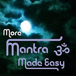 Planetary Mantras: Introduction