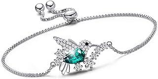 Jnina Jewelry For Women