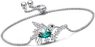 Best alex and ani swarovski crystal bracelet Reviews