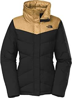 The North Face Women's Kailash Jacket