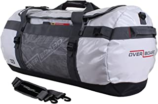 OverBoard Adventure Duffel Bag
