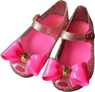 a1c6e467825 Amazon.com: 10.5 - Sandals / Shoes: Clothing, Shoes & Jewelry