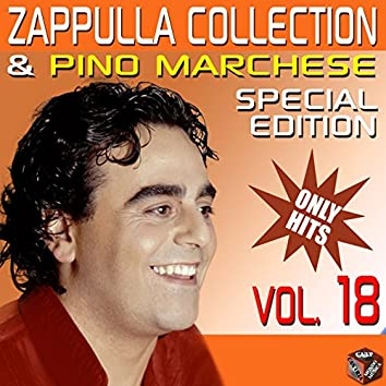 Carmelo Zappulla & Marchese Collection, Vol. 18