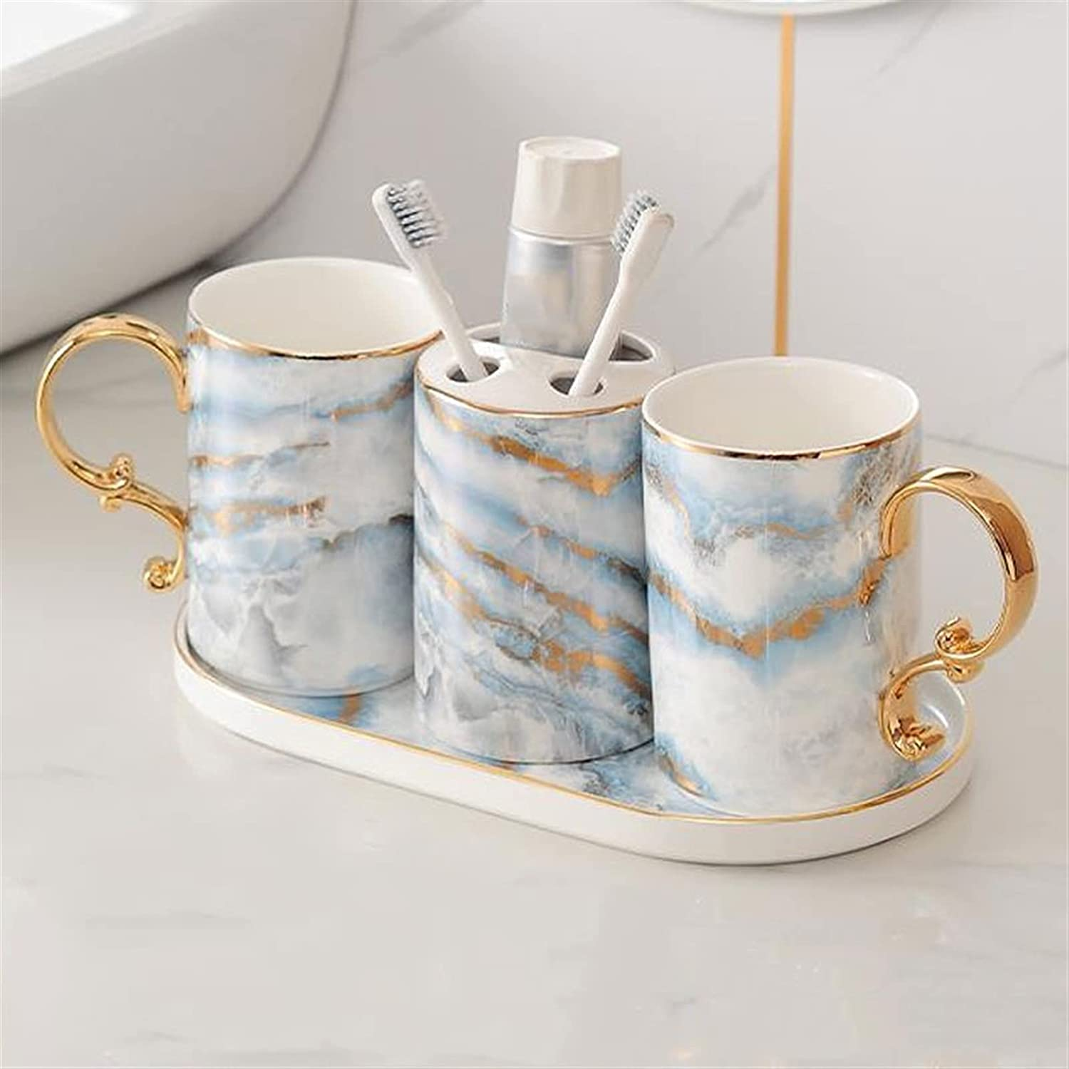 Soap Dispenser Bottle Lotion Sales of SALE items from new works Cheap Accessorie Bathroom Set -