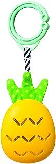 Shinelyf Dibujos Animados Fruta Juguete de Peluche Algod/ón PP Suave Lindo Manzana Sand/ía Pi/ña Ni/ño Juguete Cumplea/ños Regalo