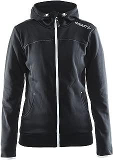 craft storm jacket women's