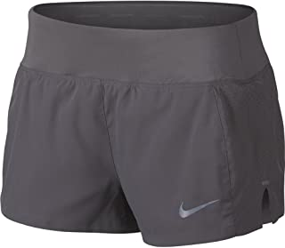 check-out fa658 9755d Amazon.fr : short running nike femme