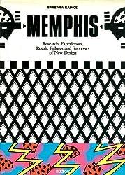 Memphis Design Resource