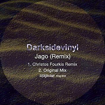 Jago (Remix)