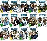 Der Landarzt Staffel  1-14