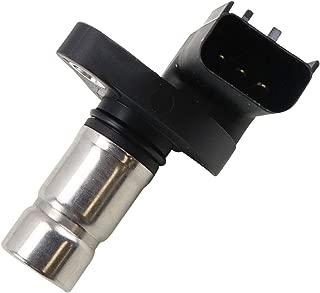 Beck Arnley 180-0460 Crank Angle Sensor