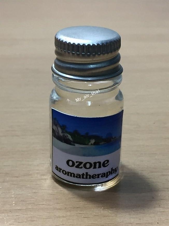 気分第二理解5ミリリットルアロマオゾンフランクインセンスエッセンシャルオイルボトルアロマテラピーオイル自然自然5ml Aroma Ozone Frankincense Essential Oil Bottles Aromatherapy Oils natural nature