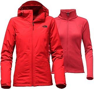 Amazon.es: chaquetas esqui mujer - The North Face: Ropa