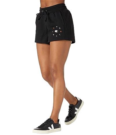 Champion LIFE Reverse Weave(r) Shorts