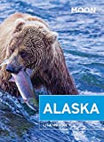 Moon Alaska (Travel Guide)