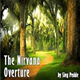 The Nirvana Overture