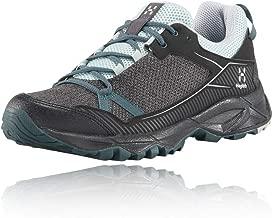 Best womens haglofs walking shoes Reviews