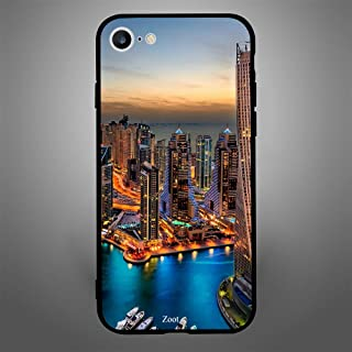iPhone 6/ 6s Case Cover Stand out skyscraper, Zoot Protective Casing Modern Trendy Design Covers & Cases