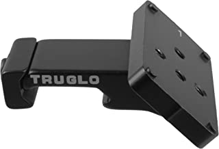 TRUGLO Offset Universal Red-Dot Sight Mount