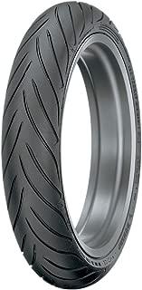 120/70ZR-18 Dunlop RoadSmart II Sport Touring Radial Front Tire