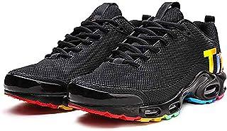 NEMIX Men's AIR TN Sneakers Running Shoes Nano Material
