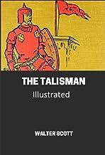 The Talisman Illustrated