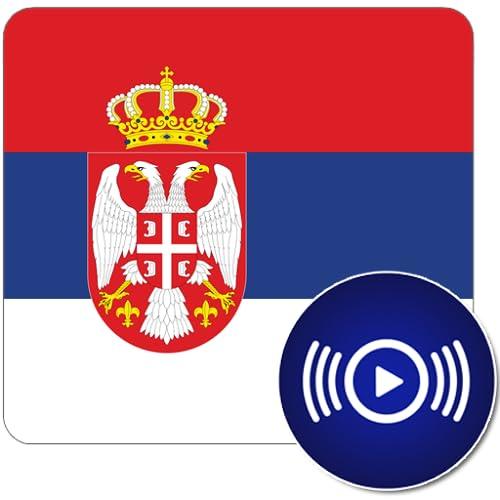 Serbia Radio - Serbische Online Radios