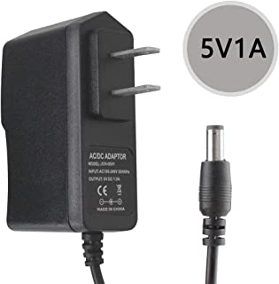 Best 7.5 v power supply Reviews
